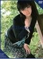 &Fashion 15 'Haruko'