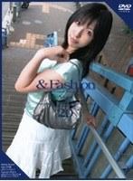 (140c772)[C-772] &Fashion 20 'Akane' ダウンロード