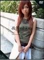 &Fashion 21 'Aki'