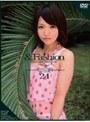 &Fashion 24 'Yuka'