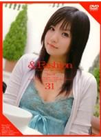&Fashion 31 'Yu-ri' ダウンロード
