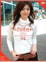 &Fashion 34 'Reina' ダウンロード