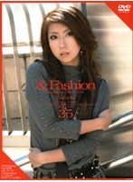 &Fashion 35 'Natsuki' ダウンロード
