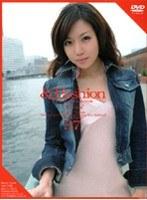 &Fashion 37 'Yurika' ダウンロード