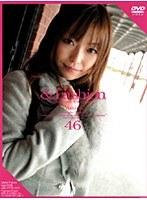 &Fashion 46 'Yukina' ダウンロード