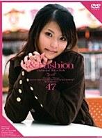 &Fashion 47 'Juri' ダウンロード