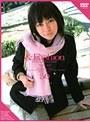 &Fashion 50 'Miyabi'