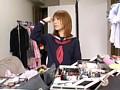 東京恋図 CASE #14 「メイクルーム / Transform」 サンプル画像 No.1