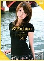 (140c924)[C-924] &Fashion 58 'Kaede' ダウンロード