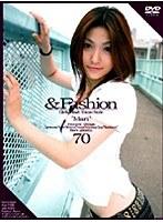 &Fashion 70 'Mari' ダウンロード