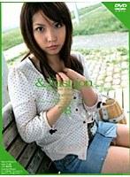&Fashion 78 'Megumi' ダウンロード