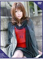 &Fashion 93 'Mirai' ダウンロード