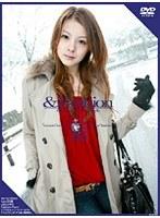 (140c1075)[C-1075] &Fashion 95 'Hitomi' ダウンロード