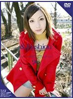 (140c1076)[C-1076] &Fashion 96 'Yuri' ダウンロード