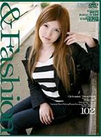 &Fashion 102 'Riana' ダウンロード