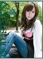 (140c01122)[C-1122] &Fashion 108 'Maria' ダウンロード