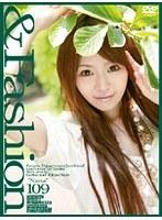 (140c01129)[C-1129] &Fashion 109 'Nana' ダウンロード