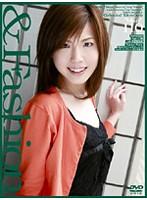 (140c01130)[C-1130] &Fashion 110 'Mari' ダウンロード