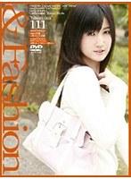 &Fashion 111 'Shizuka' ダウンロード