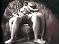 トイレクラブ 8 サンプル画像 No.4