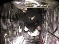 (140c01193)[C-1193] トイレクラブ 9 ダウンロード 13