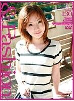 (140c01205)[C-1205] &Fashion 130 'Saki' ダウンロード