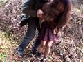 少女、拉致、輪姦【十六】制服狩り サンプル画像 No.3