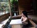 密着生撮り 人妻不倫旅行 #096 サンプル画像 No.5