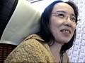 密着生撮り 人妻不倫旅行 #111 サンプル画像0