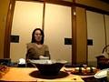 密着生撮り 人妻不倫旅行 #111 サンプル画像1