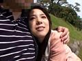 ホテルにて、人妻のパイズリ無料熟女動画像。たまには妻を連れて旅に出よう!