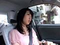 うちの妻・Y紀子(29)を寝取ってください 06