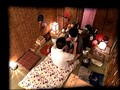 潜入!!人妻専門耳かき店 01 3
