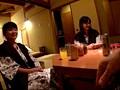 密着生撮り 人妻不倫旅行×人妻湯恋旅行 collaboration #05 Side.A 12