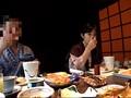 密着生撮り 人妻不倫旅行×人妻湯恋旅行 collaboration #05 Side.B 17