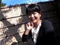 密着生撮り 人妻不倫旅行×人妻湯恋旅行 collaboration #05 Side.B 3