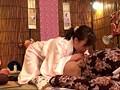 潜入!!人妻専門耳かき店 07 16