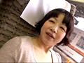 密着生撮り 人妻不倫旅行 #125 1