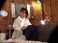 潜入!!人妻専門耳かき店 10 14