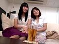 新・奥さんシリーズ[特別編4] 奥さんたち、義理の姉妹でおマ○コ舐めあえるの? 1