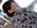 密着生撮り 人妻不倫旅行 #129 19