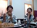 密着生撮り 人妻不倫旅行×人妻湯恋旅行 collaboration #06 Side.A