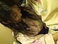 密着生撮り 人妻不倫旅行 #135のサムネイル