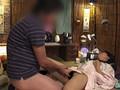 潜入!!人妻専門耳かき店 18 4