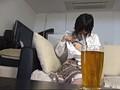 新・奥さんシリーズ[53] 初脱ぎ即ハメ素人妻 1