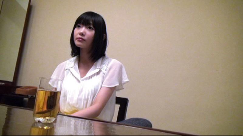 http://pics.dmm.co.jp/digital/video/140c01938/140c01938jp-1.jpg