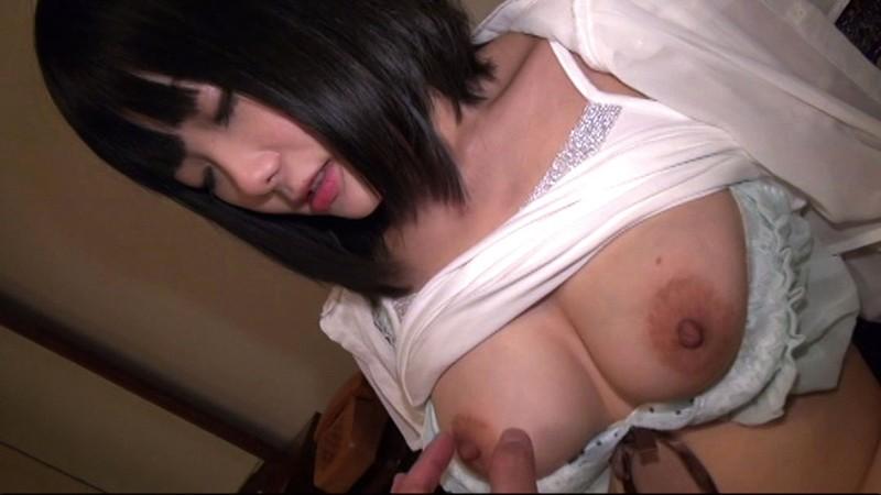 http://pics.dmm.co.jp/digital/video/140c01938/140c01938jp-2.jpg