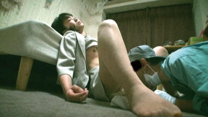 凄まじぃ無料アダルト動画女優乳