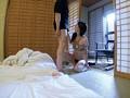 [C-2038] うちの妻・M紗(33)を寝取ってください 50 特別篇