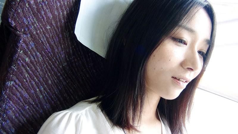 http://pics.dmm.co.jp/digital/video/140c02125/140c02125jp-1.jpg